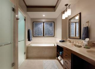 Listing Image 8 for 13031 Ritz Carlton Highlands Ct, Truckee, CA 96161