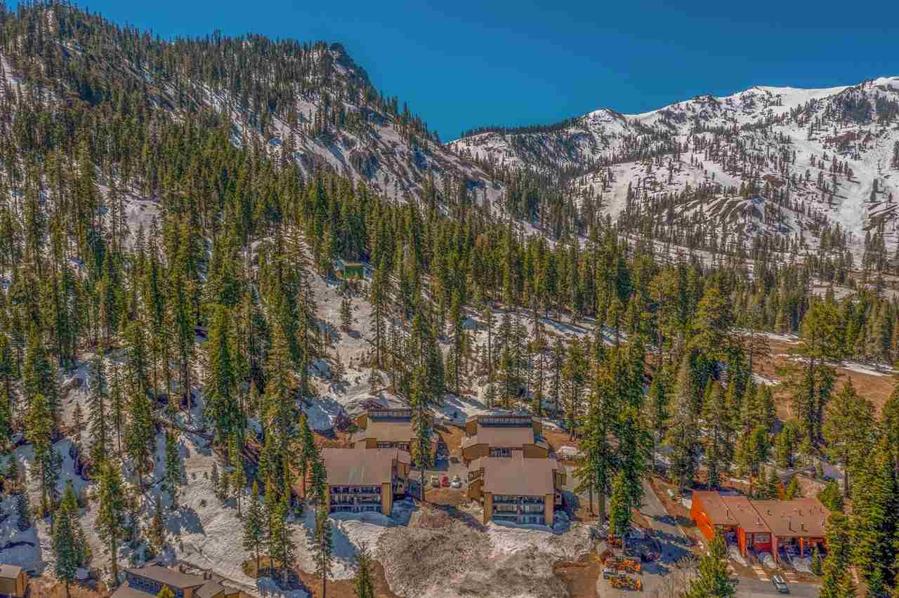 Image for 2201 Scott Peak Place, Alpine Meadows, CA 96146