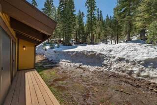 Listing Image 11 for 2201 Scott Peak Place, Alpine Meadows, CA 96146