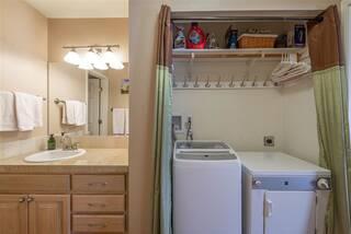 Listing Image 18 for 2201 Scott Peak Place, Alpine Meadows, CA 96146