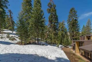 Listing Image 19 for 2201 Scott Peak Place, Alpine Meadows, CA 96146