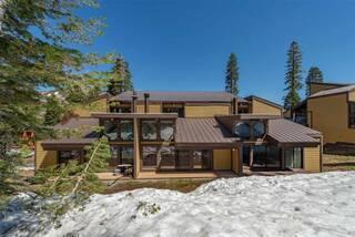 Listing Image 20 for 2201 Scott Peak Place, Alpine Meadows, CA 96146
