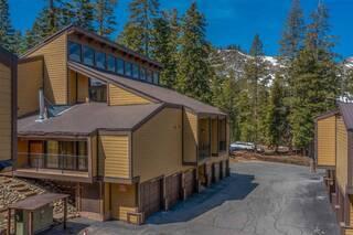 Listing Image 2 for 2201 Scott Peak Place, Alpine Meadows, CA 96146