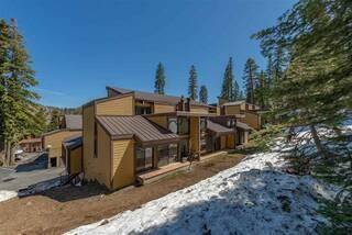 Listing Image 3 for 2201 Scott Peak Place, Alpine Meadows, CA 96146