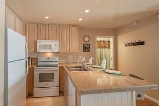 Listing Image 6 for 2201 Scott Peak Place, Alpine Meadows, CA 96146