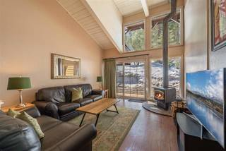 Listing Image 8 for 2201 Scott Peak Place, Alpine Meadows, CA 96146