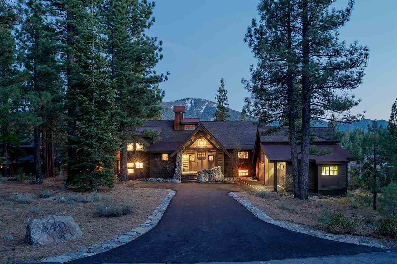 Image for 240 Laura Knight, Truckee, CA 96161