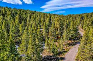 Listing Image 11 for 11850 Bottcher Loop, Truckee, CA 96161-2792