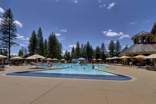 Listing Image 13 for 11850 Bottcher Loop, Truckee, CA 96161-2792