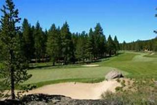 Listing Image 14 for 11850 Bottcher Loop, Truckee, CA 96161-2792