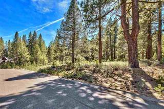 Listing Image 2 for 11850 Bottcher Loop, Truckee, CA 96161-2792