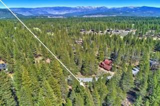 Listing Image 4 for 11850 Bottcher Loop, Truckee, CA 96161-2792