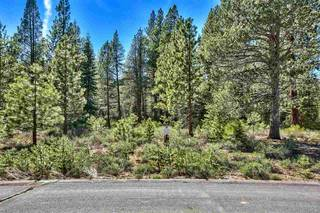 Listing Image 5 for 11850 Bottcher Loop, Truckee, CA 96161-2792