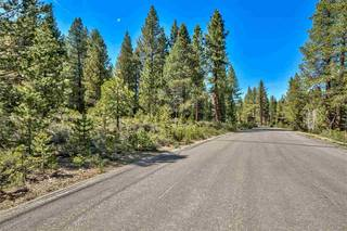 Listing Image 6 for 11850 Bottcher Loop, Truckee, CA 96161-2792