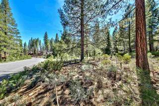 Listing Image 7 for 11850 Bottcher Loop, Truckee, CA 96161-2792
