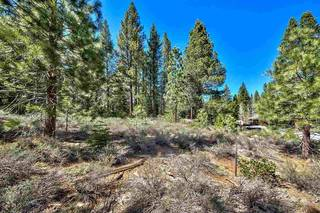 Listing Image 8 for 11850 Bottcher Loop, Truckee, CA 96161-2792