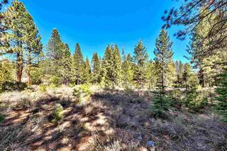 Listing Image 10 for 11850 Bottcher Loop, Truckee, CA 96161-2792