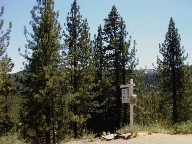 Image for 12593 E Sierra Drive, Truckee, CA 96161