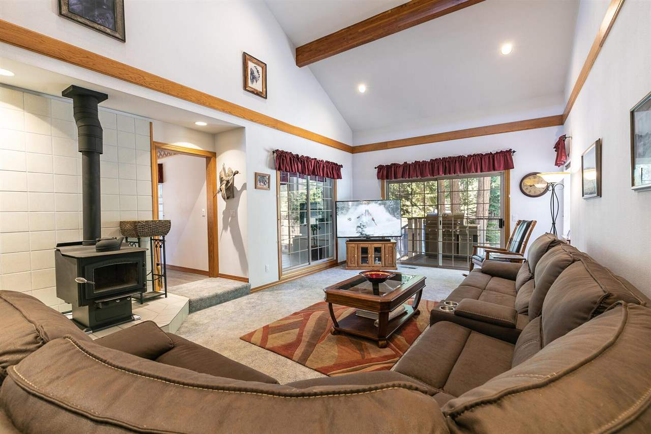 Image for 4386 Beaumont Road, Carnelian Bay, CA 94109-9999