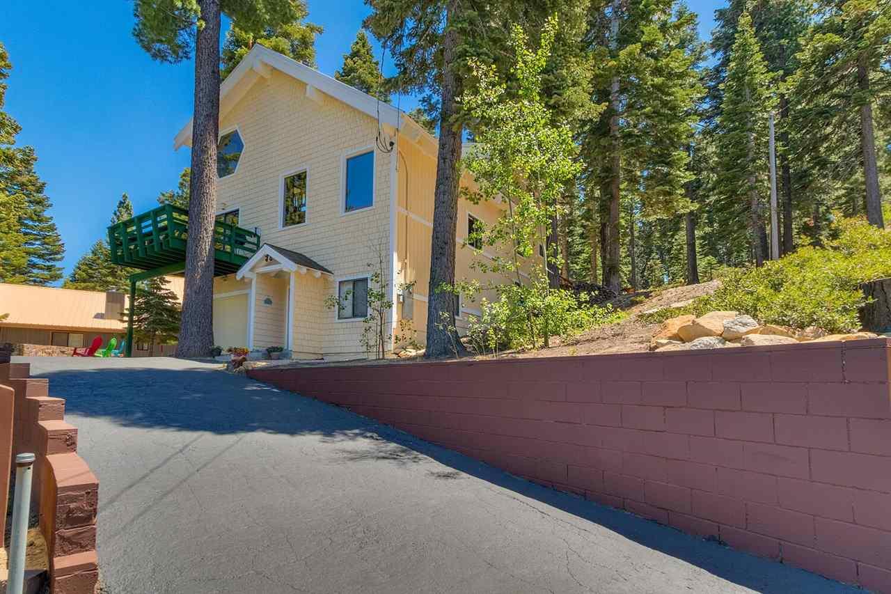 Image for 9024 Scenic Drive, Rubicon Bay, CA 96142