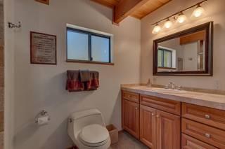 Listing Image 14 for 9024 Scenic Drive, Rubicon Bay, CA 96142