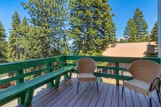 Listing Image 18 for 9024 Scenic Drive, Rubicon Bay, CA 96142