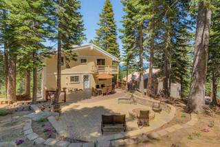 Listing Image 19 for 9024 Scenic Drive, Rubicon Bay, CA 96142