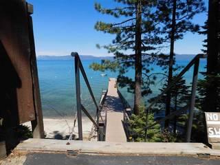 Listing Image 20 for 9024 Scenic Drive, Rubicon Bay, CA 96142