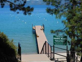 Listing Image 21 for 9024 Scenic Drive, Rubicon Bay, CA 96142