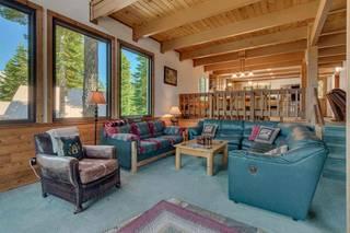 Listing Image 6 for 9024 Scenic Drive, Rubicon Bay, CA 96142