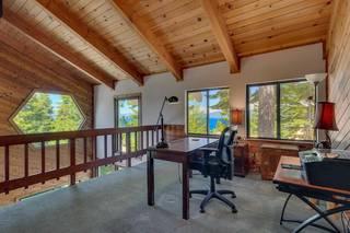 Listing Image 8 for 9024 Scenic Drive, Rubicon Bay, CA 96142