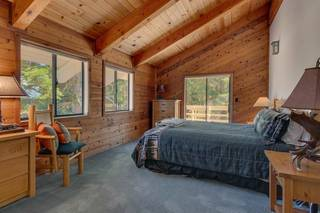 Listing Image 9 for 9024 Scenic Drive, Rubicon Bay, CA 96142