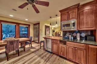 Listing Image 11 for 13791 Donner Pass Road, Truckee, CA 96161-3827