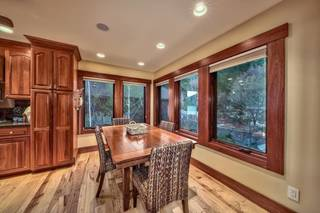 Listing Image 12 for 13791 Donner Pass Road, Truckee, CA 96161-3827