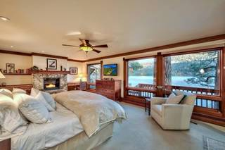 Listing Image 13 for 13791 Donner Pass Road, Truckee, CA 96161-3827