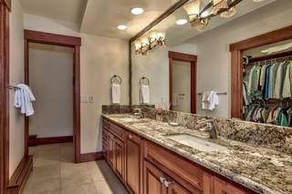 Listing Image 14 for 13791 Donner Pass Road, Truckee, CA 96161-3827