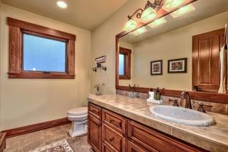 Listing Image 16 for 13791 Donner Pass Road, Truckee, CA 96161-3827