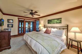 Listing Image 17 for 13791 Donner Pass Road, Truckee, CA 96161-3827