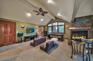 Listing Image 18 for 13791 Donner Pass Road, Truckee, CA 96161-3827