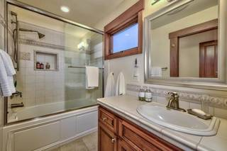 Listing Image 19 for 13791 Donner Pass Road, Truckee, CA 96161-3827