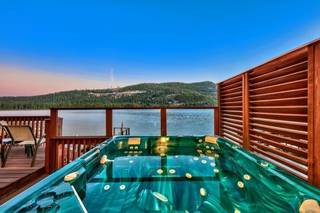 Listing Image 20 for 13791 Donner Pass Road, Truckee, CA 96161-3827