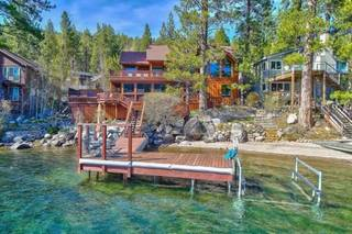 Listing Image 2 for 13791 Donner Pass Road, Truckee, CA 96161-3827