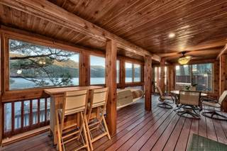 Listing Image 21 for 13791 Donner Pass Road, Truckee, CA 96161-3827
