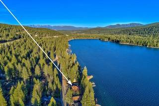 Listing Image 3 for 13791 Donner Pass Road, Truckee, CA 96161-3827