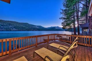 Listing Image 4 for 13791 Donner Pass Road, Truckee, CA 96161-3827