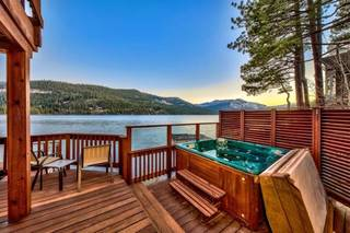 Listing Image 5 for 13791 Donner Pass Road, Truckee, CA 96161-3827