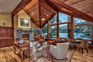 Listing Image 6 for 13791 Donner Pass Road, Truckee, CA 96161-3827