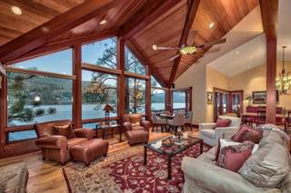 Listing Image 7 for 13791 Donner Pass Road, Truckee, CA 96161-3827