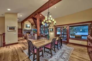 Listing Image 8 for 13791 Donner Pass Road, Truckee, CA 96161-3827
