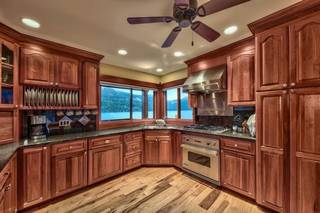 Listing Image 9 for 13791 Donner Pass Road, Truckee, CA 96161-3827